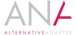 ANA-coul-fond transparent