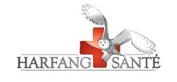 logo_HarfangSante